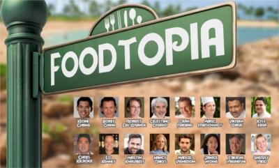 koo foodtopia 630x380