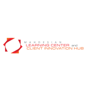 logo_mahdesian learning center