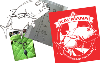 800x500_Design_0003_red_Kaimana_T