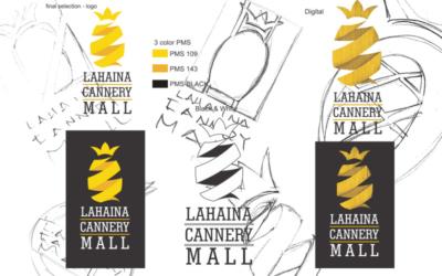 800x500_Design_0011_LahainaCannery