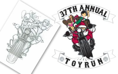 800x500_Design_0015_ToysforTots