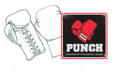 800x500_Design_0025_PUNCHFINAL_LOGOS_RING_3C copy